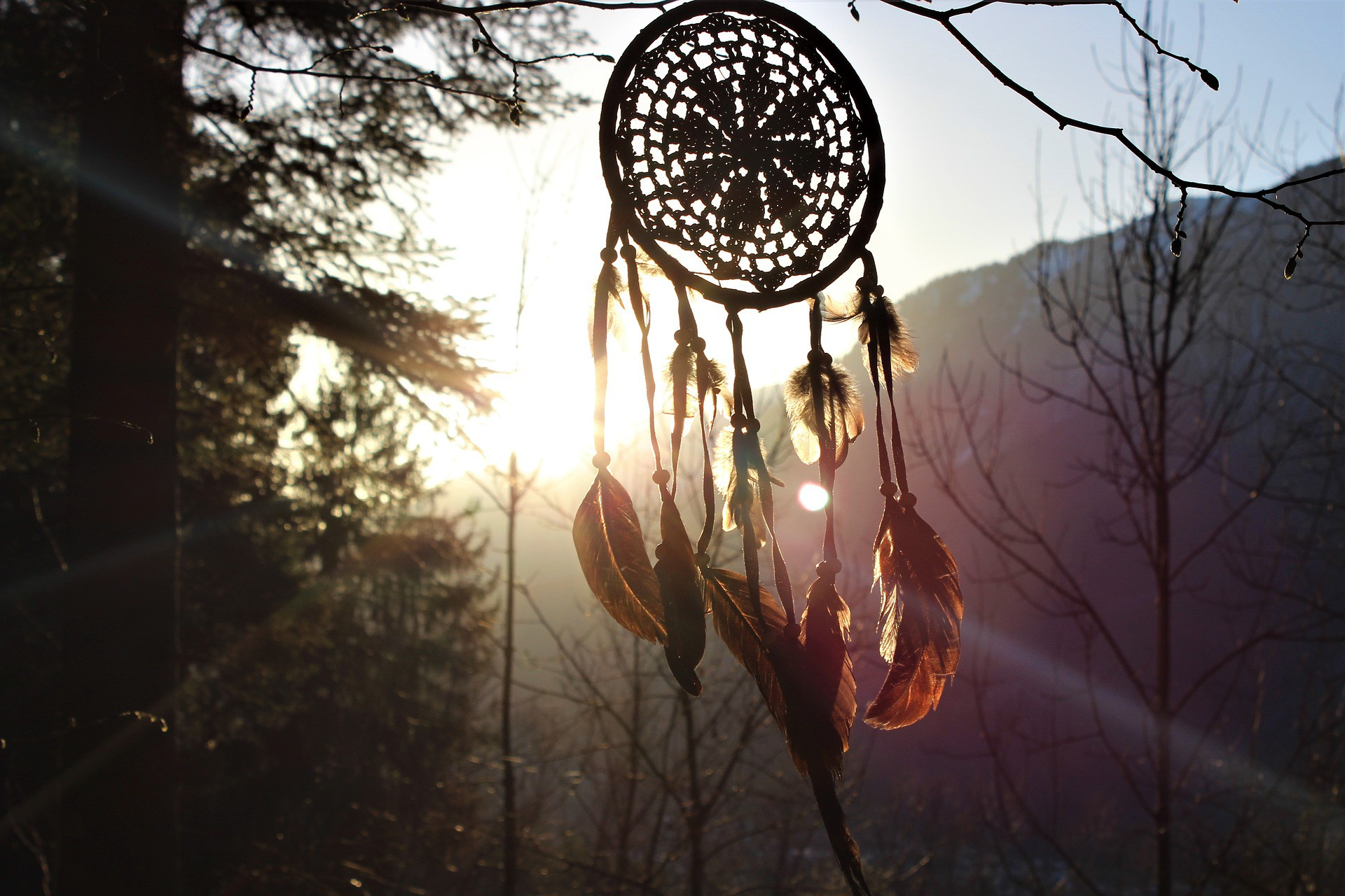 dream-catcher-3299832_1920